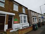 Thumbnail for sale in Gladstone Road, Watford