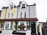 Thumbnail for sale in Cresswell Road, London