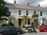 Thumbnail to rent in Marlborough Road, Falmouth