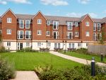 Thumbnail to rent in London Road, Knebworth