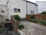 Thumbnail for sale in Foxhills Close, Washington, Tyne And Wear