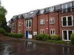 Thumbnail to rent in Millstone Court, Harvey Lane, Golborne, Warrington