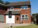 Property history Equestrian Way, Weedon, Northampton NN7