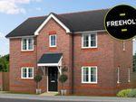 "Thumbnail to rent in ""Fairford"" at Aigburth Road, Aigburth, Liverpool"