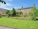 Thumbnail for sale in Press Lane, Alton, Ashover, Derbyshire