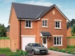 """Thumbnail to rent in """"Kesson"""" at Applegate Drive, East Kilbride, Glasgow"""