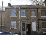 Thumbnail to rent in Manchester Road, Huddersfield, West Yorkshire