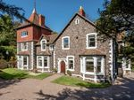 Thumbnail for sale in Martlet Road, Minehead, Somerset