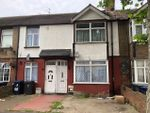 Thumbnail for sale in Ranleigh Road, Southall