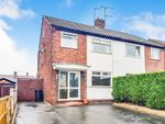 Thumbnail to rent in Marian Drive, Great Boughton, Chester