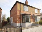 Thumbnail to rent in Alwyn Road, Darlington