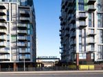 Thumbnail to rent in Hoy Street, Canning Town