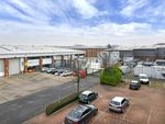 Thumbnail to rent in Brown Lane West, Leeds