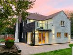 Thumbnail for sale in Willow Cottages, Lodge Road, Bicknacre, Chelmsford