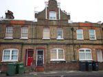 Thumbnail for sale in Trundleys Road, Deptford