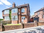 Thumbnail to rent in Birchwood Mount, Shadwell, Leeds