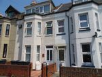 Thumbnail to rent in Lytton Road, Bournemouth