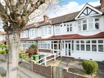 Thumbnail for sale in Hawkesfield Road, London