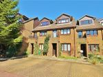 Thumbnail for sale in Benwell Court, Sunbury-On-Thames, Middlesex