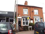 Thumbnail for sale in Mill Lane, Enderby, Leicester, Leicestershire
