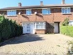 Thumbnail for sale in Eastern Way, Letchworth Garden City