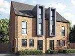 "Thumbnail to rent in ""The Mcadam"" at Westminster Street, Bensham, Gateshead"