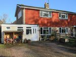 Thumbnail to rent in Pasture Hill Road, Haywards Heath