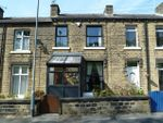 Thumbnail to rent in Park Road, Cowlersley, Huddersfield