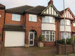 Thumbnail for sale in Staveley Road, Evington, Leicester