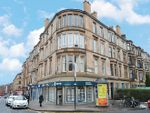 Thumbnail for sale in 3/2, 1 Lawrence Street, Glasgow