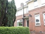 Thumbnail for sale in Molineaux Road, Shiregreen, Sheffield