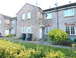 Thumbnail for sale in Pennard Close, Newport