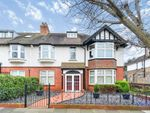 Thumbnail for sale in Wilbury Crescent, Hove, East Sussex