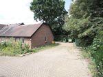 Thumbnail for sale in The Glebe Field, Shoreham Lane, Sevenoaks