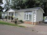 Thumbnail for sale in Millers Way, Pilgrims Retreat (Ref 5414), Harrietsham, Maidstone, Kent