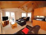 Thumbnail to rent in Meadow View, Mullacott Park, Ilfracombe, North Devon