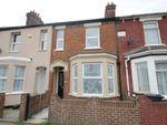 Thumbnail to rent in Grosvenor Street, Bedford