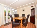 Thumbnail for sale in Elham Close, Twydall, Gillingham, Kent