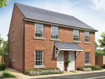 """Thumbnail to rent in """"Kendal"""" at Beggars Lane, Leicester Forest East, Leicester"""
