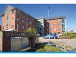 Thumbnail to rent in Waterside House, Waterside Drive, Wigan, Greater Manchester, UK