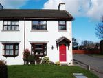 Thumbnail for sale in The Sycamores, Walpole Road, Ramsey IM81Lu