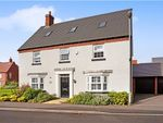 Thumbnail for sale in Pickwell Drive, Syston