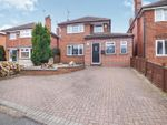 Thumbnail for sale in Greenland Avenue, Kingsway, Derby