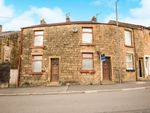 Thumbnail for sale in Woolley Bridge Road, Hadfield, Glossop