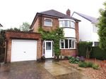 Thumbnail to rent in Thurnview Road, Evington, Leicester, Leicestershire