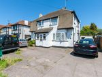 Thumbnail for sale in Prince Avenue, Southend-On-Sea