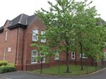 Thumbnail to rent in Chorley Road, Westhoughton, Bolton