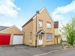 Thumbnail for sale in Casterbridge Way, Gillingham