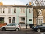 Thumbnail to rent in Cowper Road, Acton, London