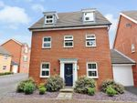 Thumbnail for sale in Budds Close, Hedge End, Southampton